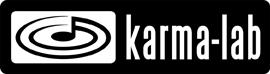 [Karma-Lab Logo]