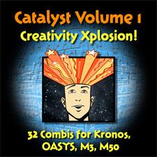 catalyst1-225.jpg